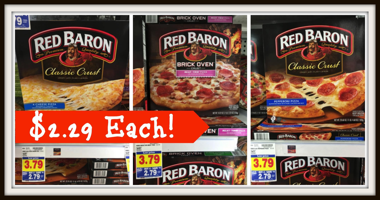 red-baron-image