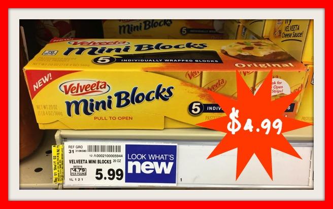 velveeta-mini-blocks