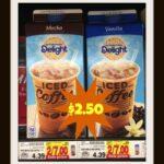 id-coffee