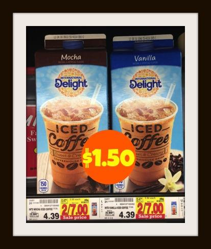 id-coffee-3