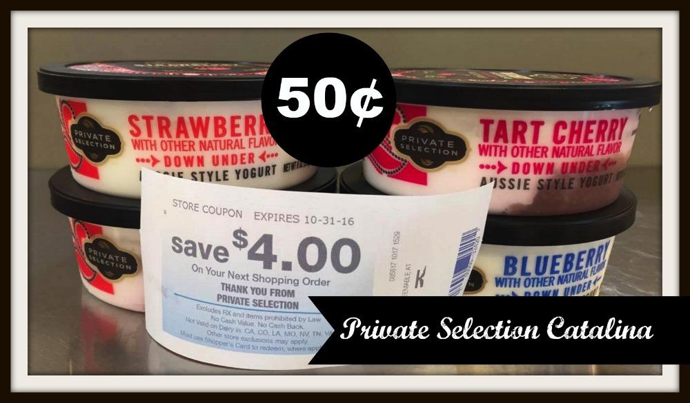 private-selection-yogurt-catalina