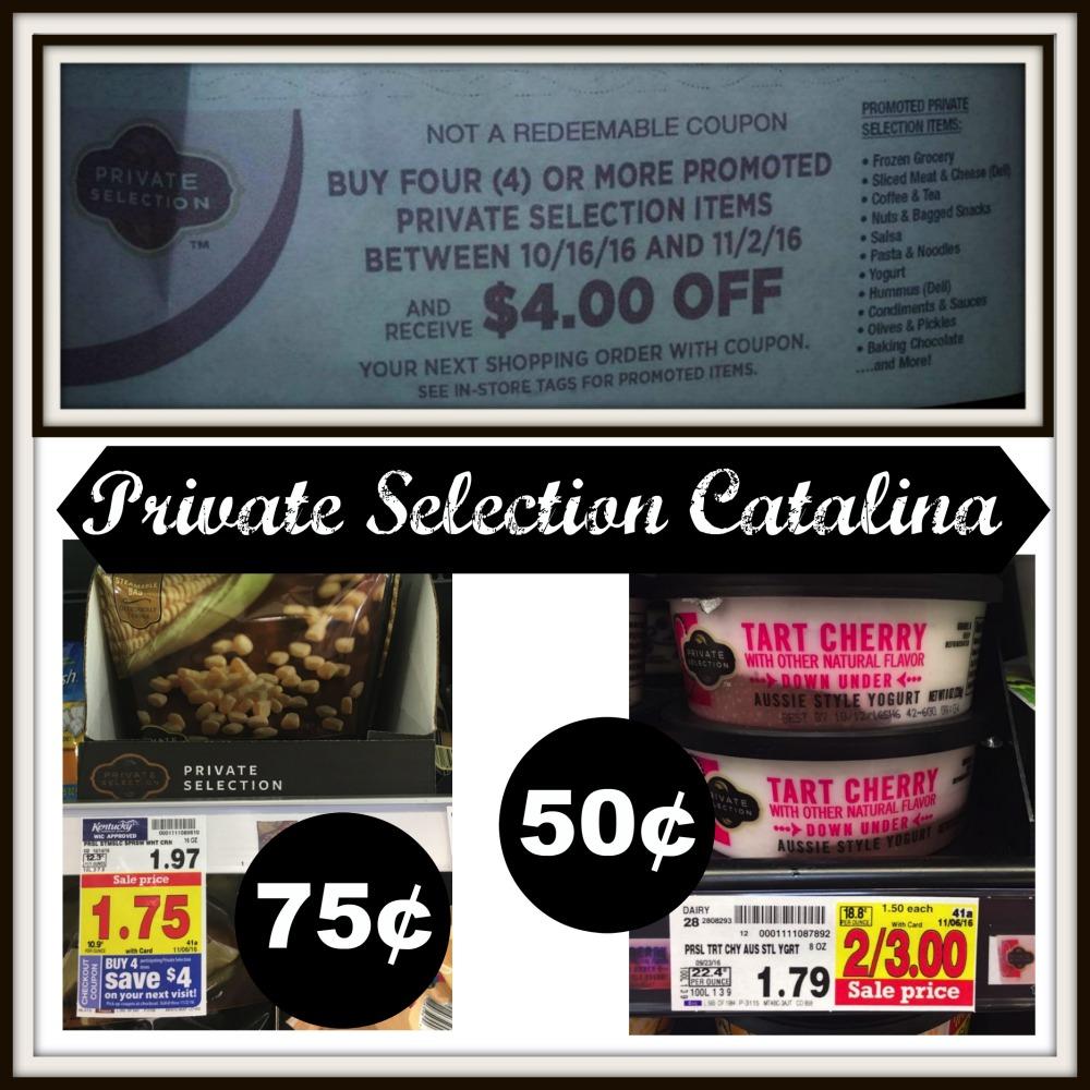 Use manufacturer coupon online