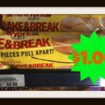 break-n-bake
