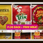 cerealmilk-image