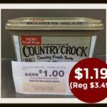 country-crock-catalina1