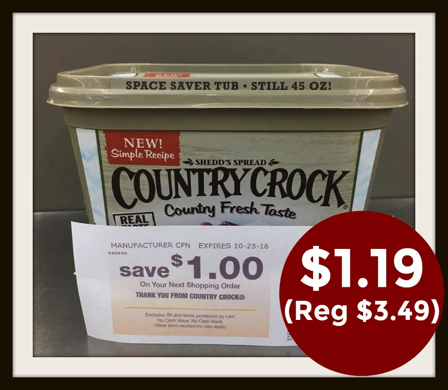 country-crock-catalina1