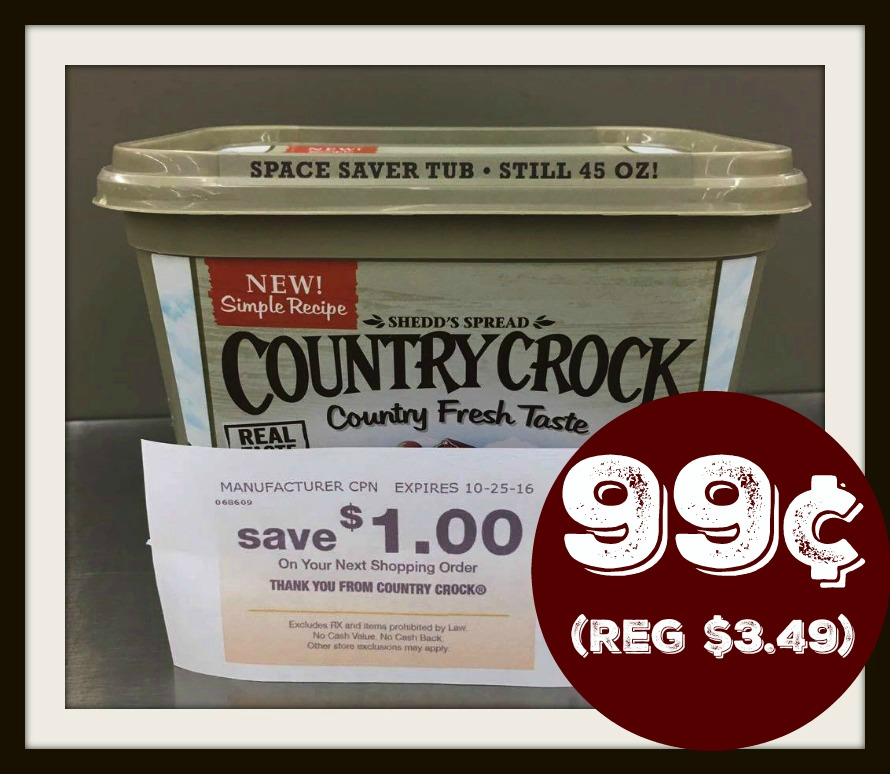 country-crock-catalina2