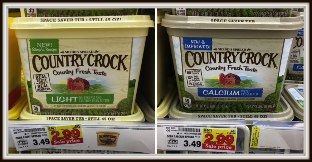 country-crock-spread