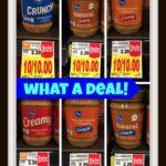 kroger-peanut-butter-image
