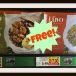 luvo-entree-free
