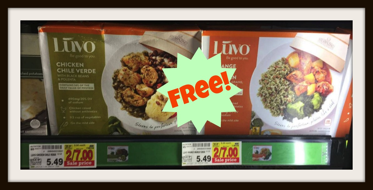luvo-entree-free