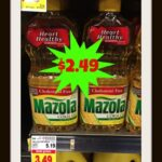 mazola-corn-oil