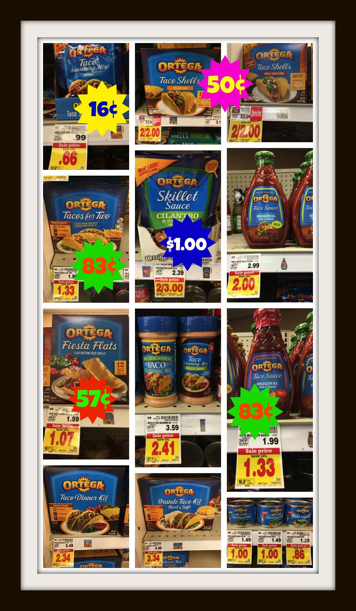 ortega-deals-image