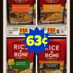 rice-a-roni-image