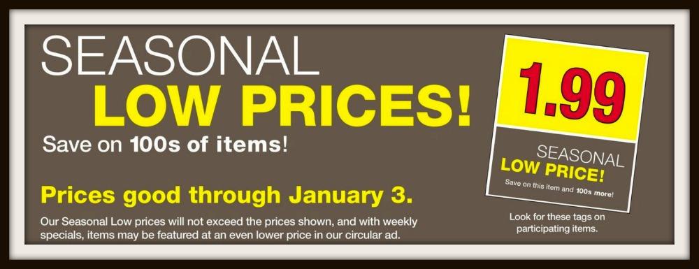 seasonal-low-prices