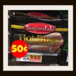 sugardale-hotdog