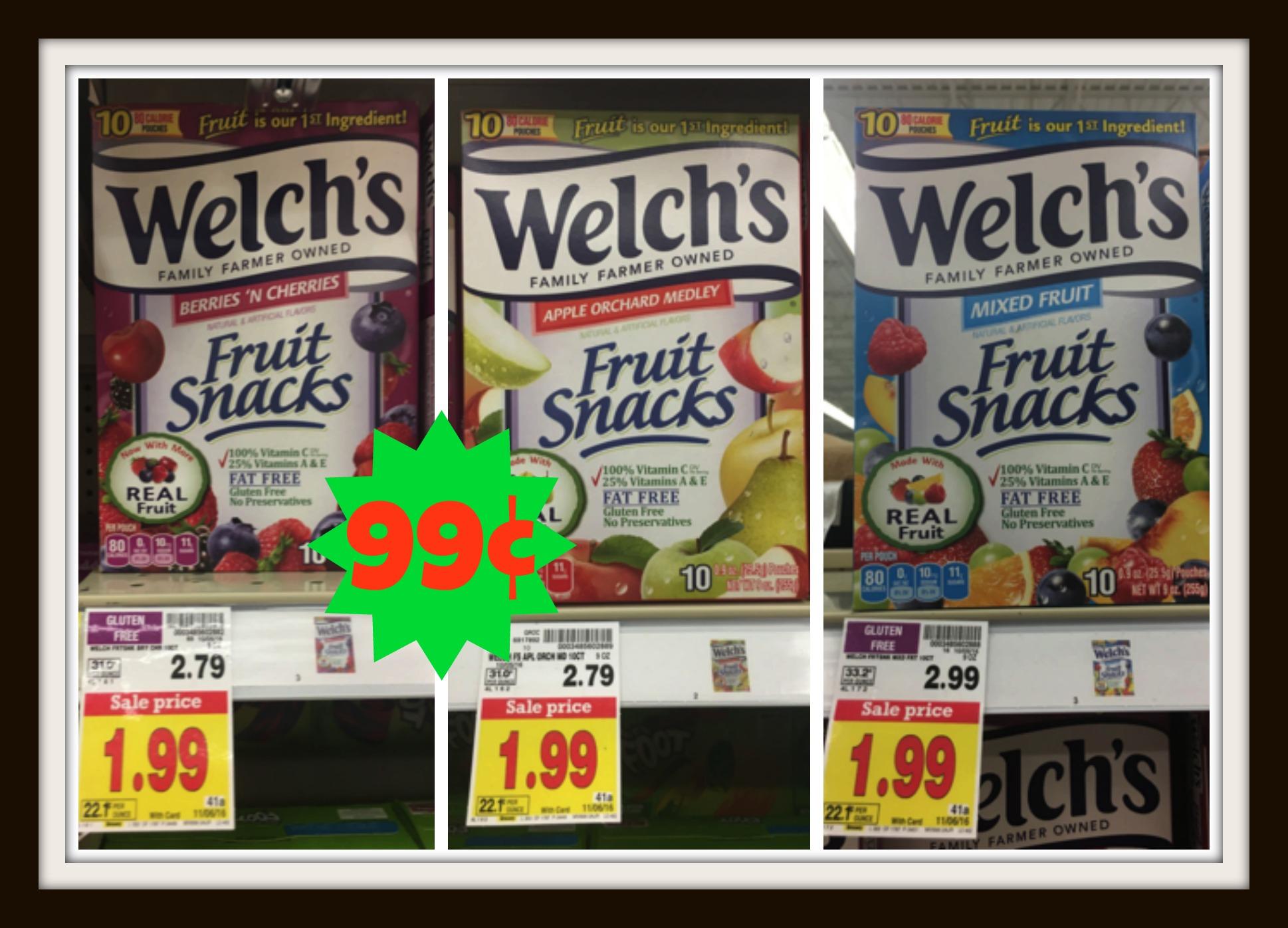 welchs-snacks20-image