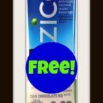 zico-chocolate-water