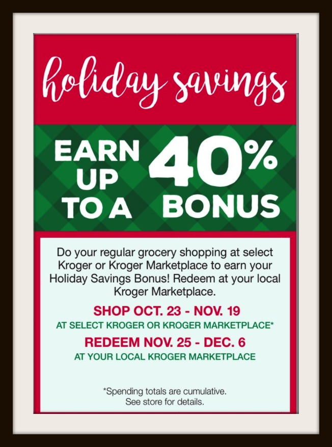 kroger-holiday-savings-bonus