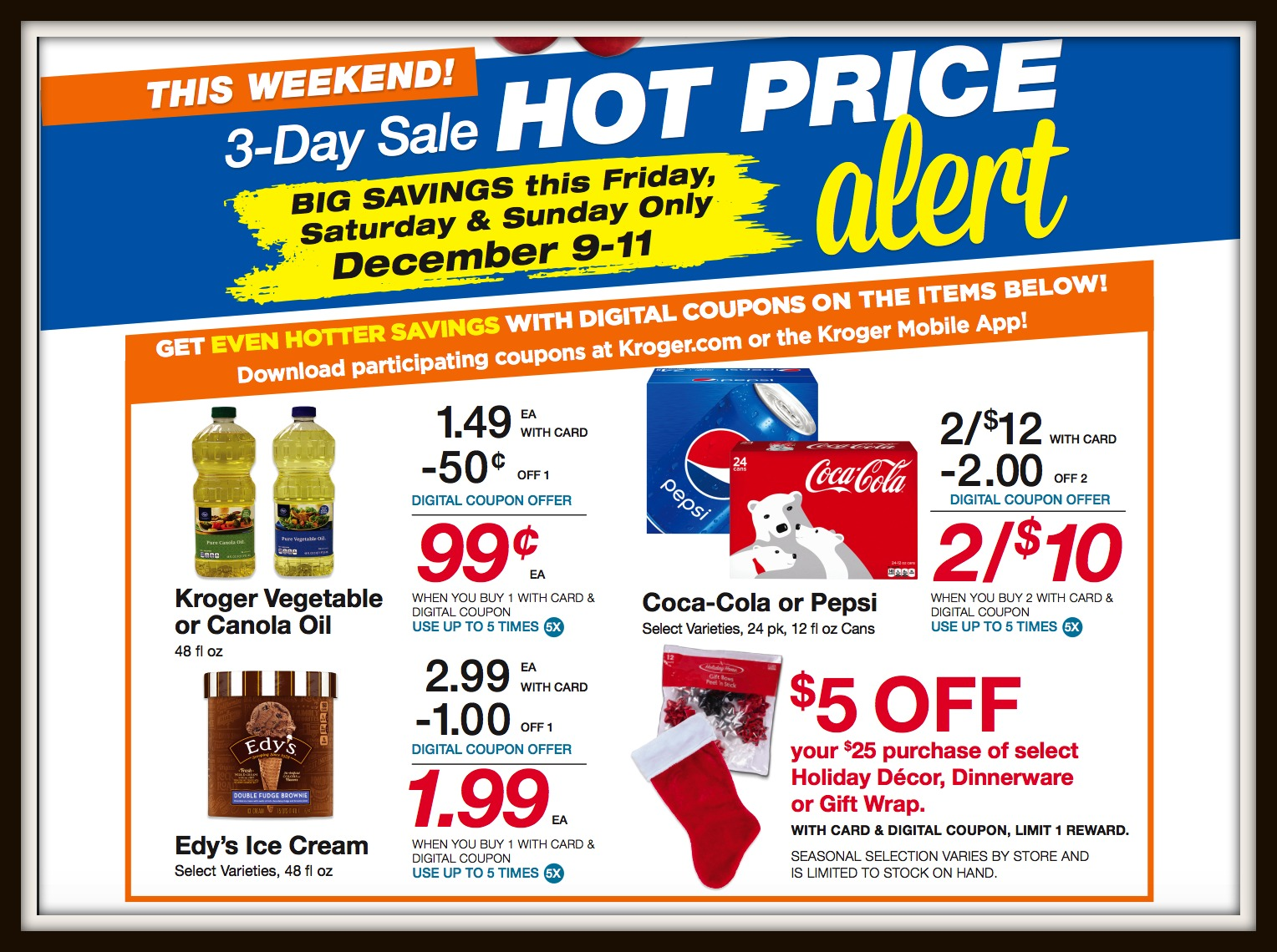 3-day-hot-price
