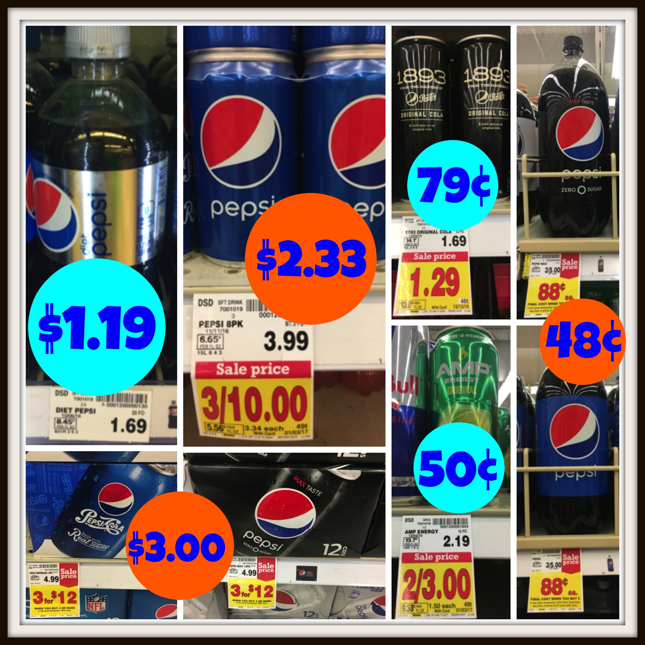 photograph about Pepsi Coupons Printable referred to as Added Clean Pepsi Coupon codes + Kroger Package deal Situations!! Kroger Krazy