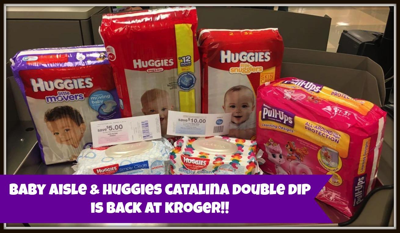 baby-aisle-huggies