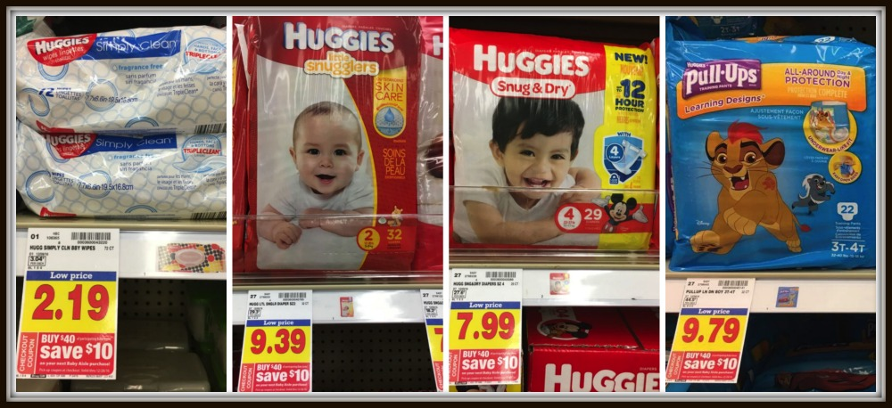 diapers-and-wipes