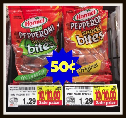 hormel-pepperoni