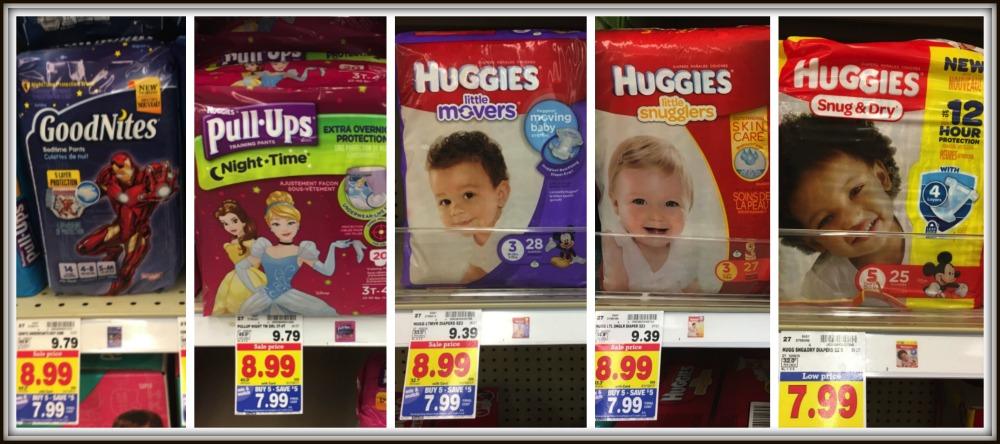 huggies-mega