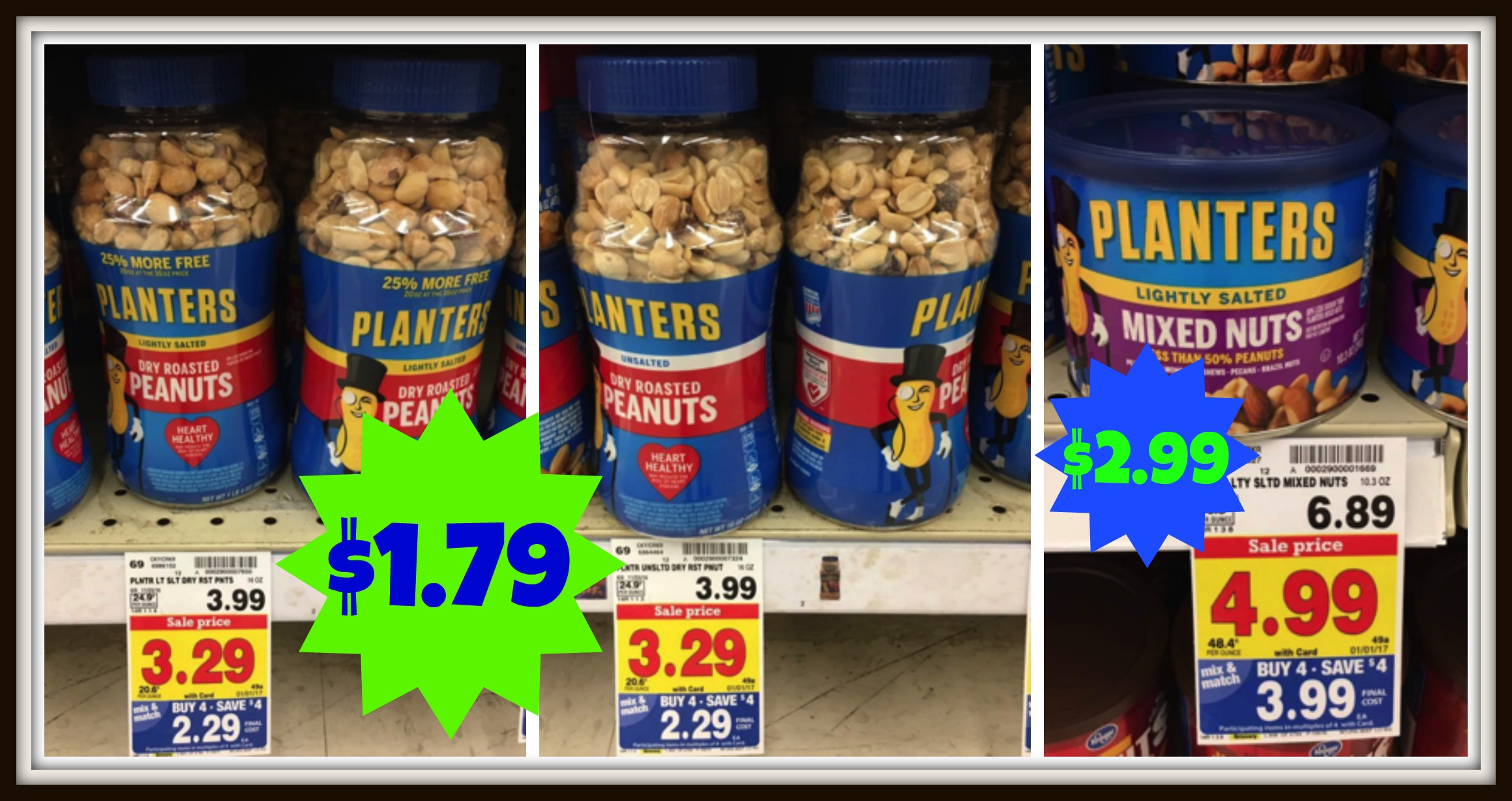 rition nut healthy mix image c large nuts store planter heart planters id product walgreens