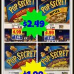 pop-secret-image