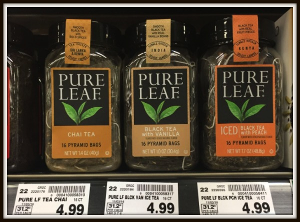 pure-leaf-kroger