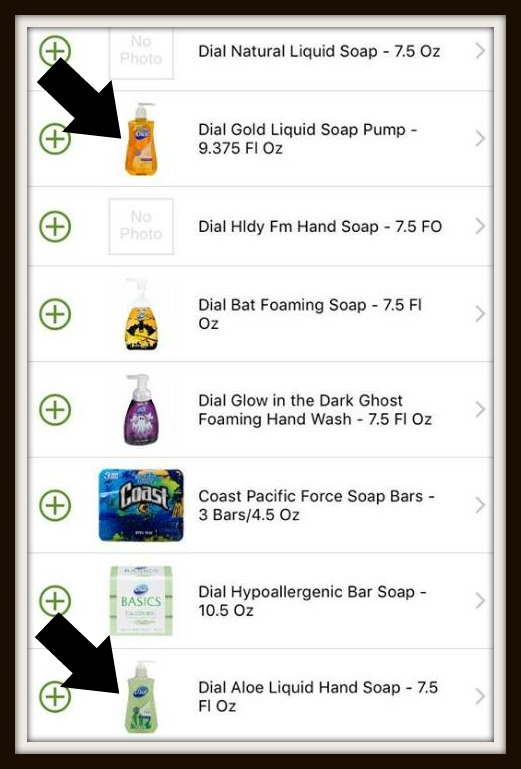 photograph about Kroger Printable Application referred to as Kroger electronic coupon application : Specific coupon codes 50 off 150