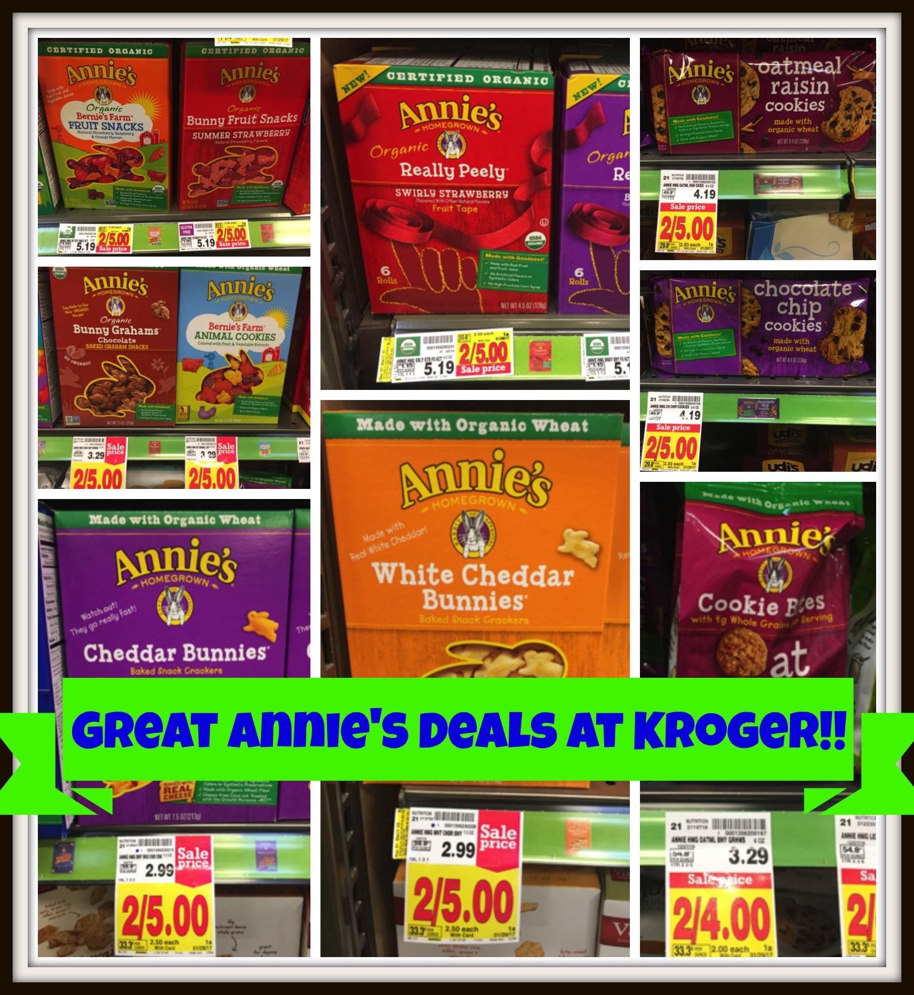 annies-snacks-image