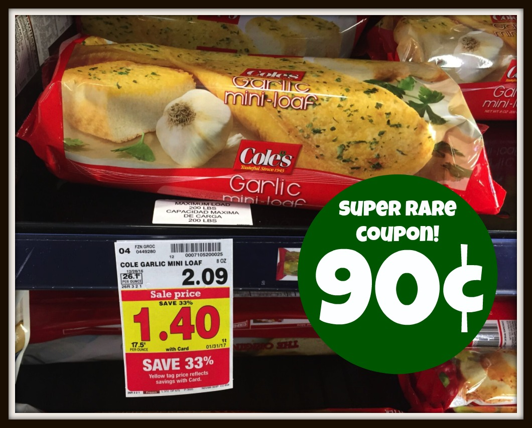 Brand discount coupons for coles