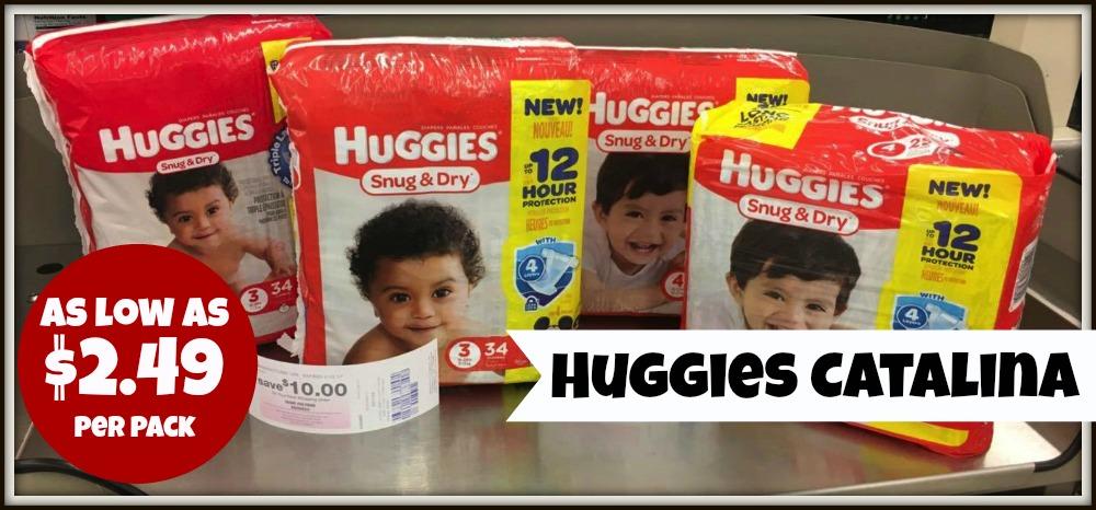 huggies-catalina-jan