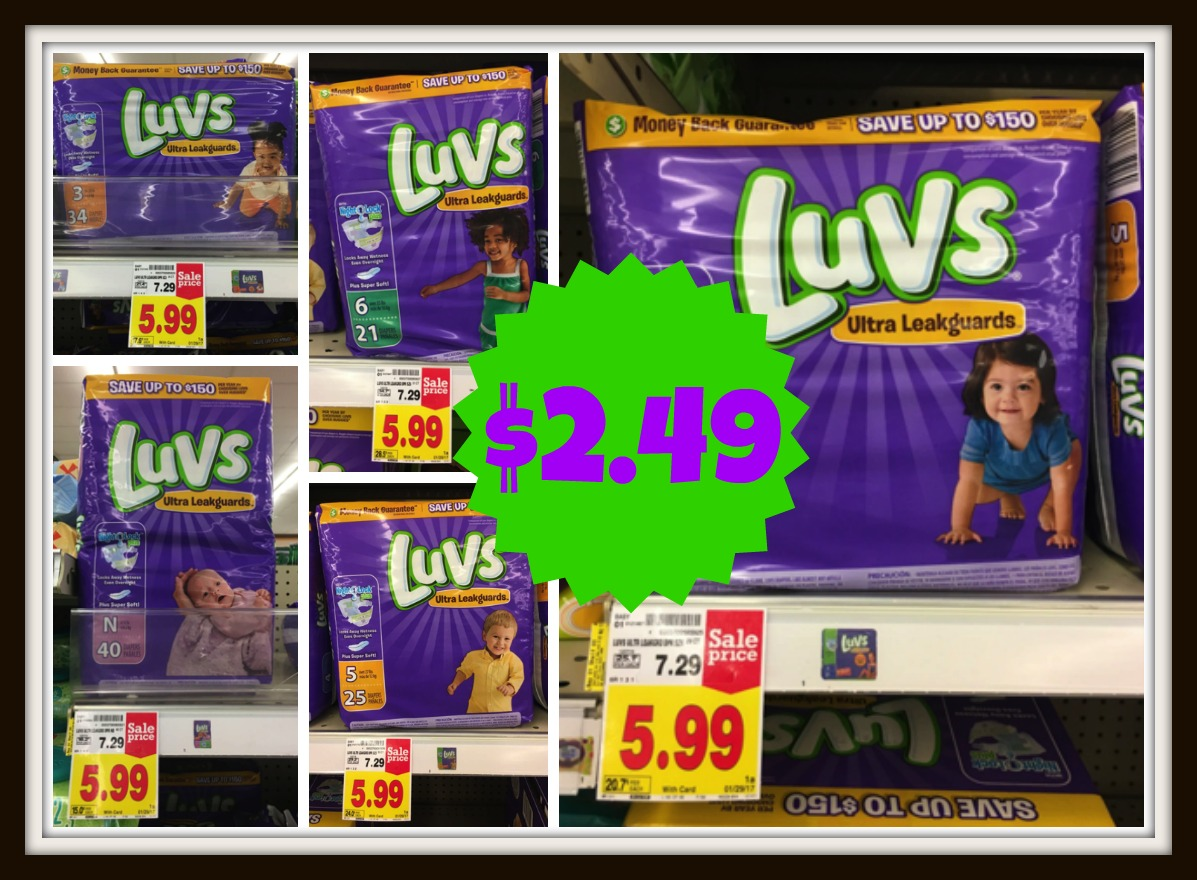 luvs-diapers-image