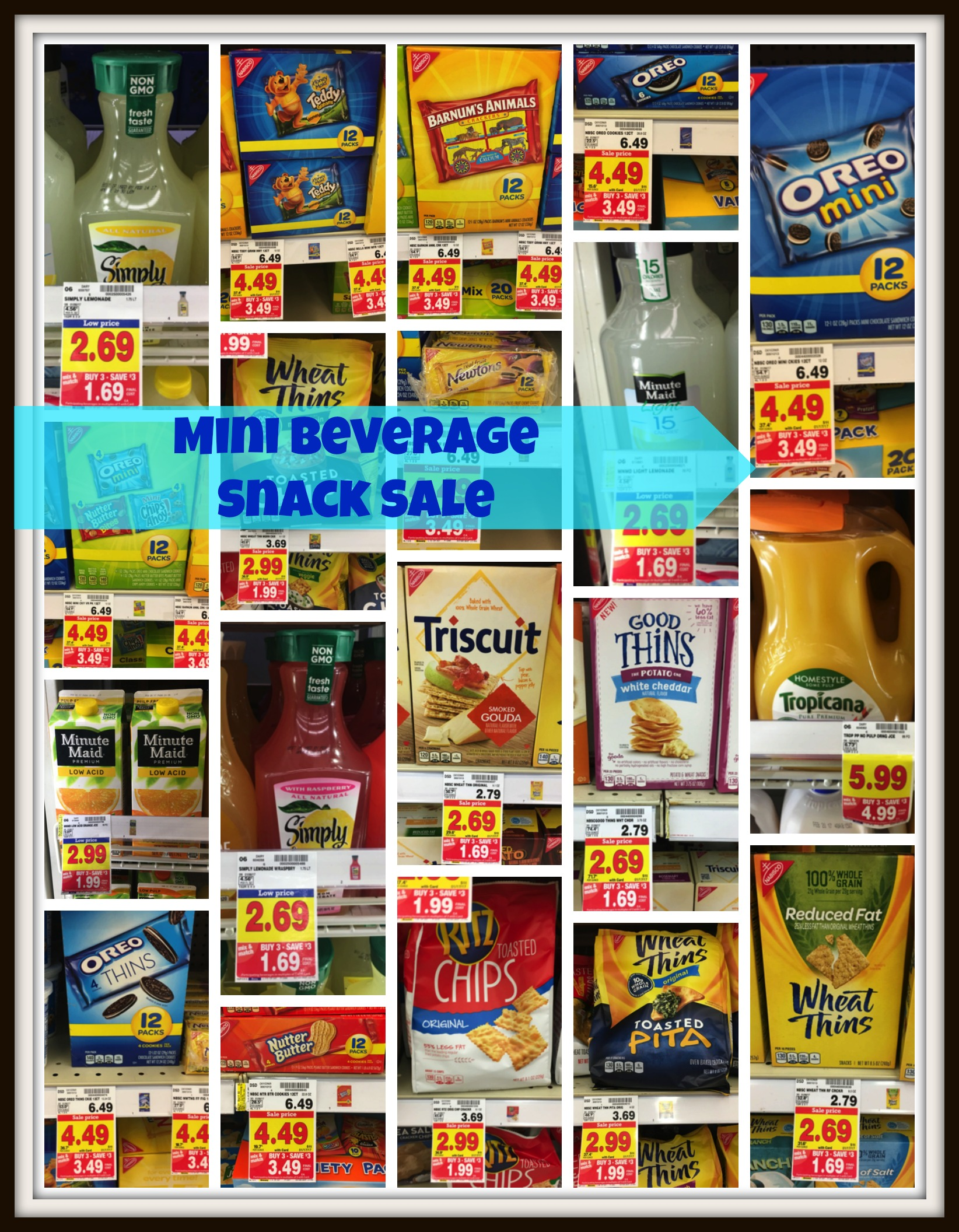 mini-beverage-sale-image