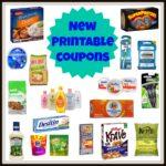 new printable coupons 122