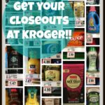 closeouts224 Image