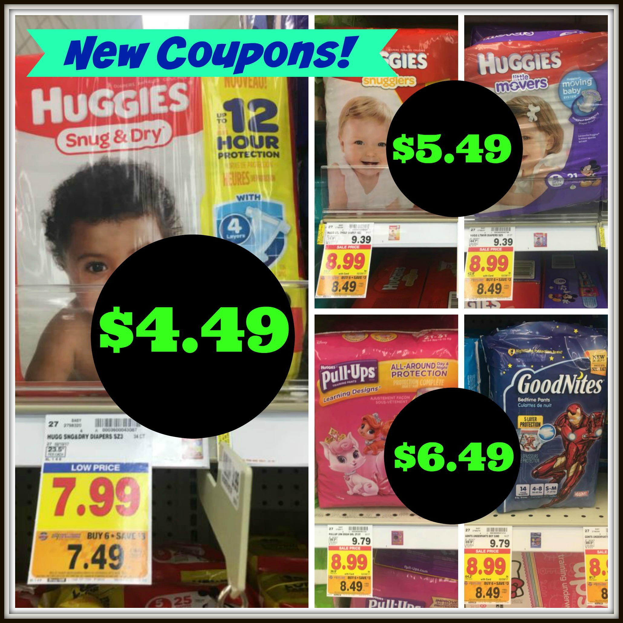 huggies diapers1