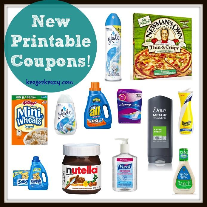 new printable coupons 219