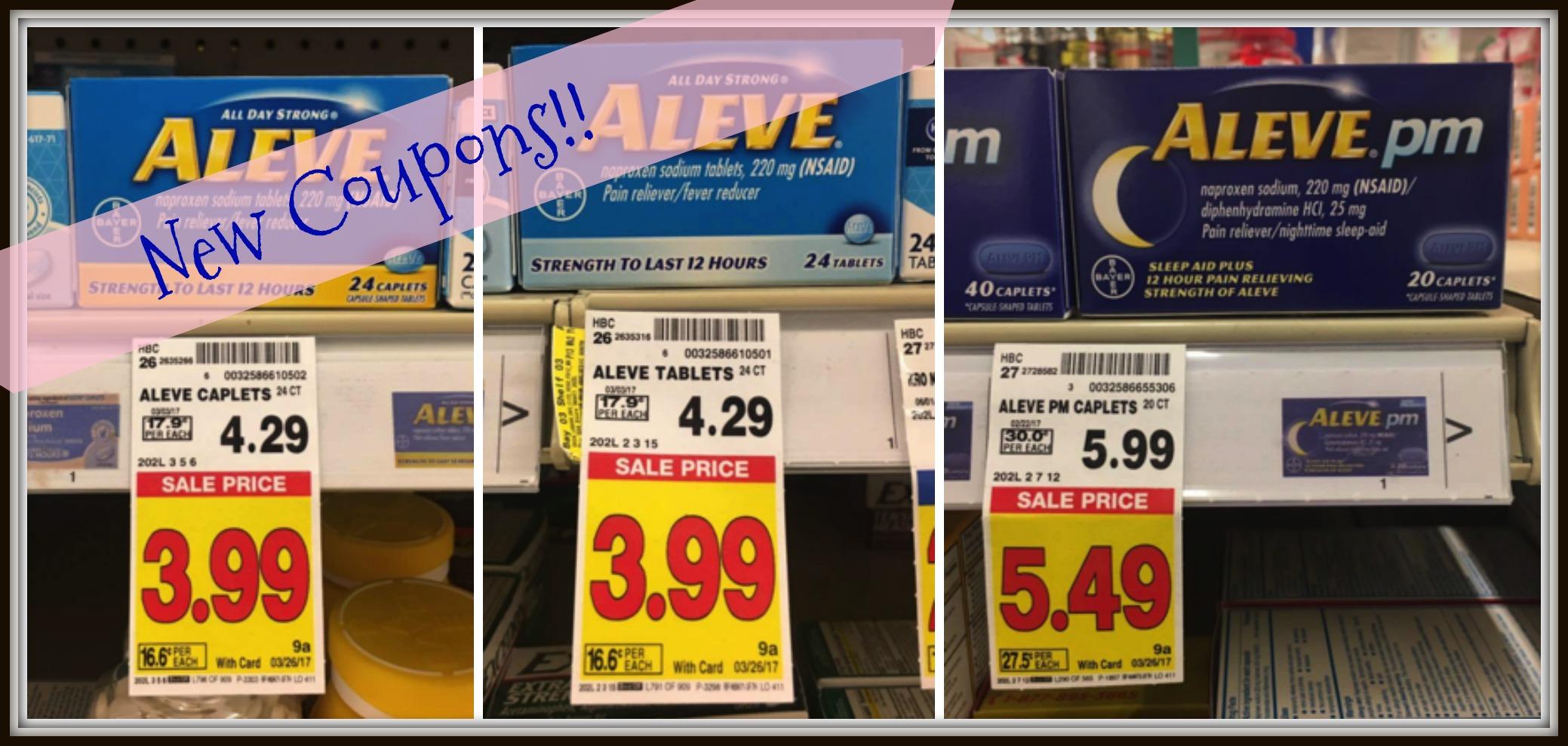 photo regarding Kroger Printable Application titled Kroger brand name discount coupons printable / Sq. enix keep rabatt coupon