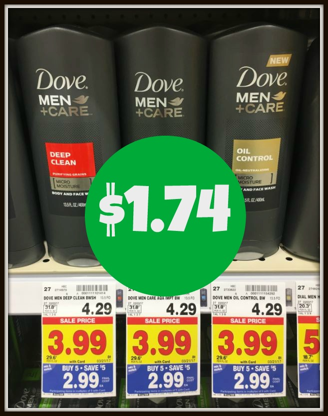 image relating to Dove Printable Coupons known as Dove human body clean printable coupon 2018 : Pizza promotions within just