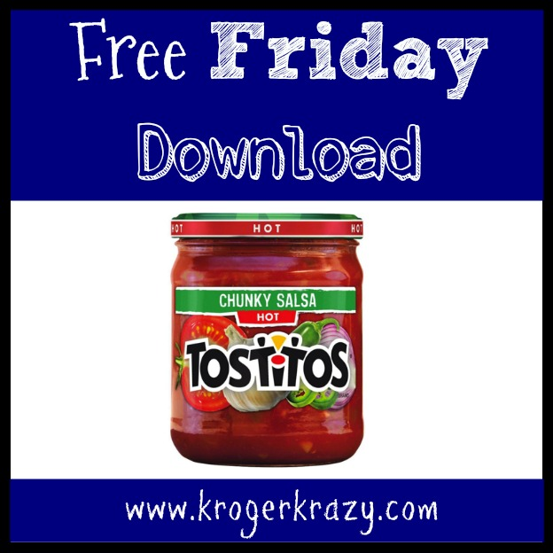 free friday download 323