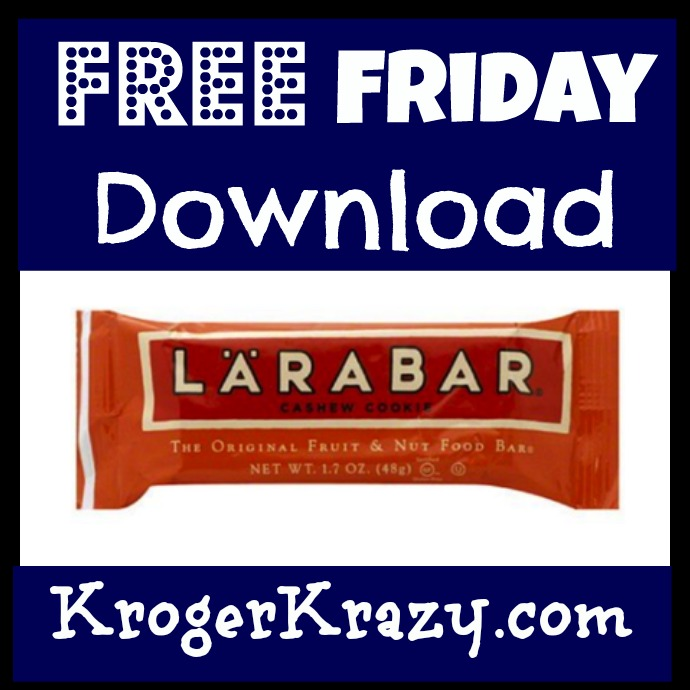 free friday download 331