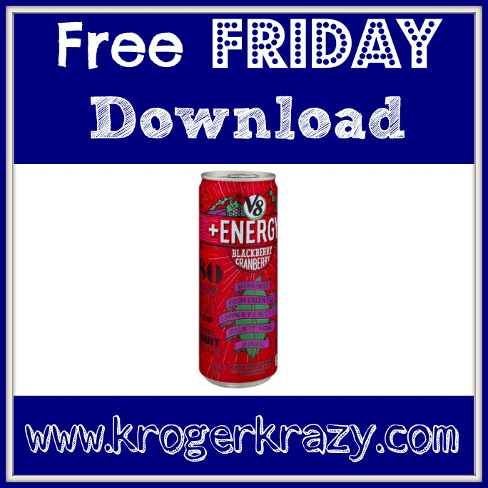 free friday download 3917