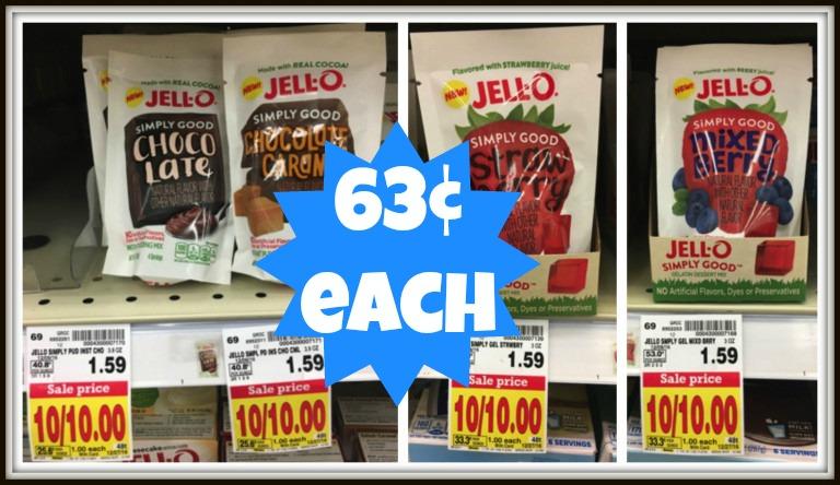 jell-o-simply-good-Image-768x444