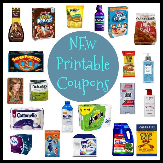 new printable coupons 32617