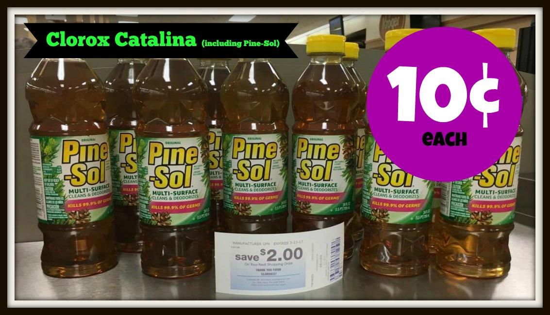 pine-sol1